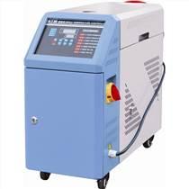 东莞市厂家生产开放式真空吸料机