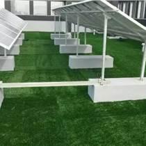 晟林厂家直销户外幼儿园人造草坪
