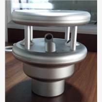 風速風向儀sa-232抗冰凍測風傳感器