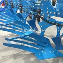 廠家直供優質農機配件 柵條型犁頭 液壓翻轉鏵犁
