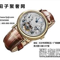 长沙哪里回收劳力士手表 Rolex二手高价回收