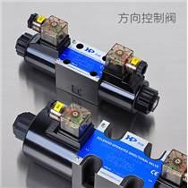 臺灣HP齒輪泵 臺灣HP葉片泵 臺灣HP油泵