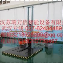 湖北1OOOKg跌落机武汉高校实验室测试仪器