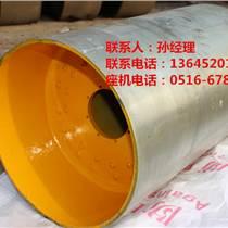 北京徐工XD122壓路機鋼輪維修保養知識