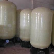 玻璃鋼儲罐設備