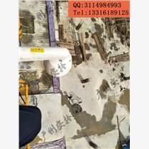 施工工地高空塔吊視頻實時監控塔吊吊鉤視頻監控系統設備