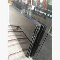 鄭州10mm熱反射鍍膜鋼化玻璃價格