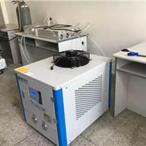 3p模具凍水機,專為模具降溫設計