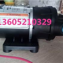 一拖洛陽LRS1016壓路機水泵高品質產品