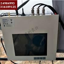 施工工地高空塔機安全監控塔吊防碰撞系統設備供應商