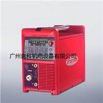 福尼斯焊机Fronius焊机TPS4000CMT焊机