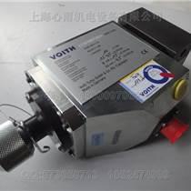 VOITH福伊特DSG-B10113電液轉換器原裝進