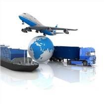 國際空運進出口國際海運運進出口雙清到門