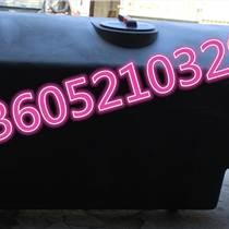 一拖洛陽LRS1016壓路機水箱不買馬上絕版