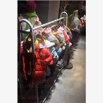 中大女童春秋款外套,折扣童装尾货批发走份,卖童装进货