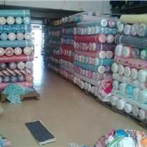 深圳大量收购库存布料,回收库存布料