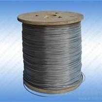 310不锈钢钢丝绳,310S不锈钢钢丝绳