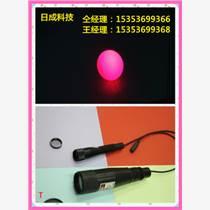 激光器平行光管