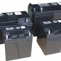 廣州收購舊通信電池公司