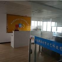 咸宁市石膏彩绘模具厂家 石膏像娃娃模具 石膏涂鸦模具