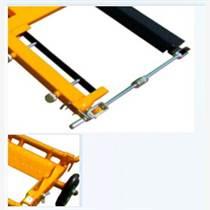南宁移车器规格款式重型移车器
