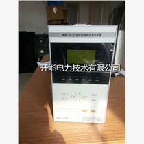 許繼 FCK-821E 微機測控保護裝置 CPU,電