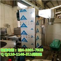 寧波塑料片材脫水機 5.5kw塑料脫水機