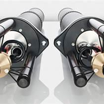 德國develogic公司水下聲音記錄儀