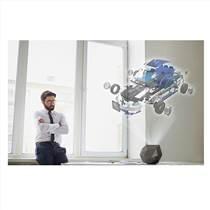 泰安新能源汽車虛擬仿真教學系統 汽車教學軟件