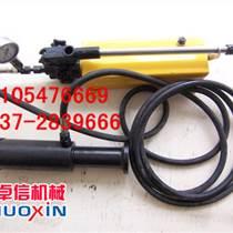 LDZ-350錨桿拉力計特價促銷LDZ200/LDZ
