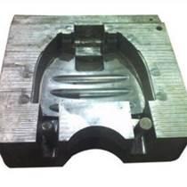 铝模具制造 压铸模设计 压铸模制作品牌 深圳压铸模