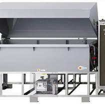 循環腐蝕試驗箱/循環腐蝕試驗/鹽霧腐蝕測試儀