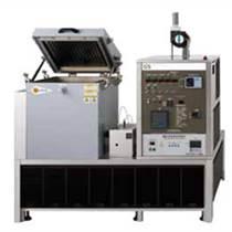 氣體腐蝕試驗箱/混合氣體腐蝕試驗箱