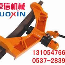 38kg液壓雙鉤彎軌機優質特價KWPY-600型22