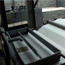 洗沙脱水设备带式泥浆过滤机厂家