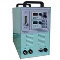 供應等離子焊接機、薄板焊接機、精密補焊機