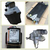 中联YZ18单钢轮压路机滤芯专业设备
