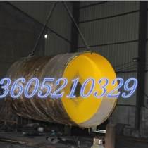 青島一拖洛陽LRS1016壓路機鋼輪最高性價比