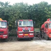 装卸就找-广州市精鼎公司专业的搬运团队-服务更快捷