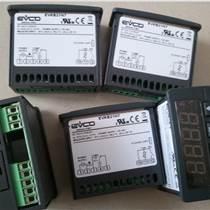 EVK411P3意大利美控EVCO冷藏控制器温控开关