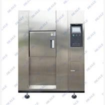 大型冷热冲击箱厂家环瑞测试可按需订制