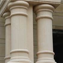 厦门建筑装潢材料检测仪
