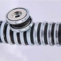 超強力磁吸盤 釹鐵硼吸盤