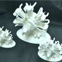 鄭州手板模型