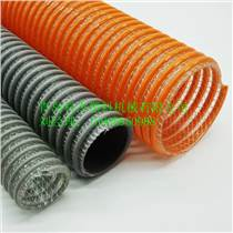 PVC塑筋螺旋管設備