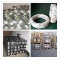 石材鋼砂交易市場