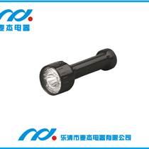 JW7500强光电筒JW7510 厂家直销