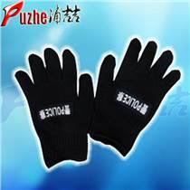 防割手套-(安全防護)河南浦喆電子科技有限公司