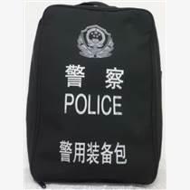 裝備包-安全防護產品/軍需用品河南浦喆電子科技有限公