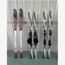河南滑雪板生產廠家 曼琳滑雪板價格